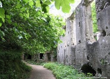 Amalfi - Natura Emersa