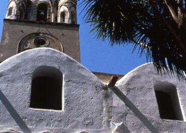 Amalfi - Cultura