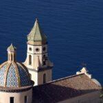 Praiano - Miti e Leggende - praiano san gennaro 001 800x533