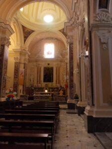 Chiesa Cetara 600x800