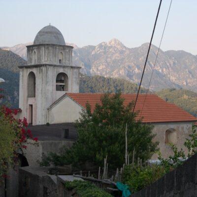 Chiesa S. Pietro Ravello 800x600