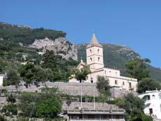 Chiesa Santa Maria delle Grazie - Montepertuso.jpg 1