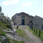 Convento San Nicola Minori
