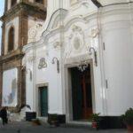 Festa Santa Maria Maddalena