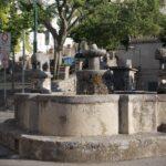 Fontana Moresca 800x600