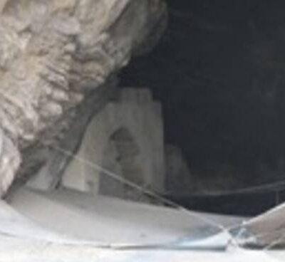 Grotta Annunziata - Maiori