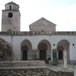 Minuta Chiesa dellAnnunziata
