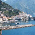 Monastero S. Lorenzo al Piano Amalfi