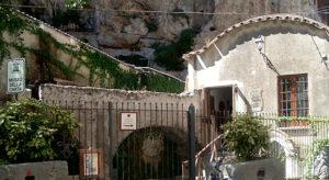 Museo della Carta Amalfi