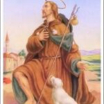 San Rocco Maiori