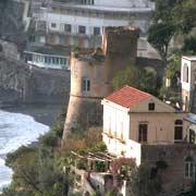 Torre Sponda