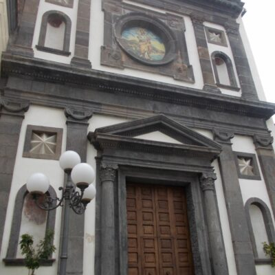 Vietri S. Giovanni 600x800