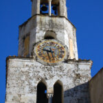 chiesa-san-giovanni Pontone