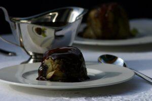 melanzane al cioccolato 800x533