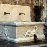 S. Egidio del Monte Albino - Miti e leggende - s.egidio fontana 008 800x533