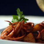 zuppetta totani e patate 800x533