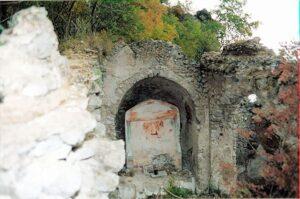 s.barbara vettica2