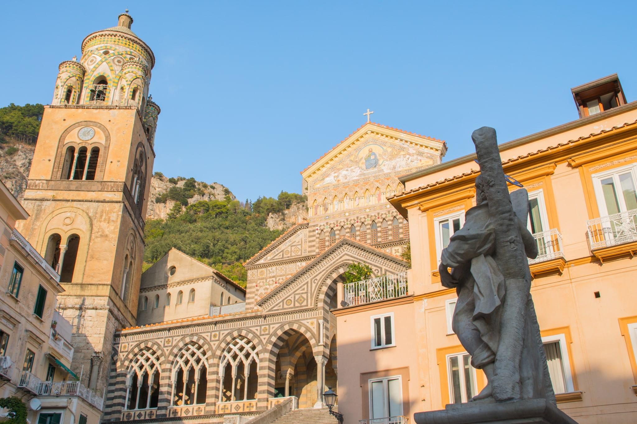 SL2 Amalfi 2019 WEB (002 di 004)-min