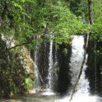 Costa d'Amalfi: la manutenzione dei piccoli corsi d'acqua come aiuto alla prevenzione del rischio idraulico